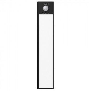 Панель освещения Yeelight Wireless Rechargeable Motion Sensor Light L40 YLYD007 (Black)