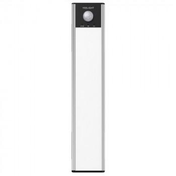 Панель освещения Yeelight Wireless Rechargeable Motion Sensor Light L40 YLYD007 (Silver)