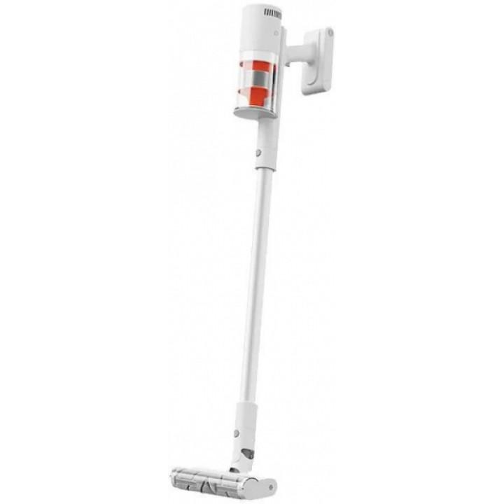 Беспроводной пылесос Xiaomi Mijia Wireless Vacuum Cleaner K10 Pro