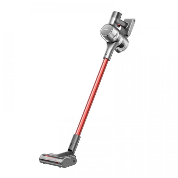 Беспроводной ручной пылесос Xiaomi Dreame T20 Vacuum Cleaner