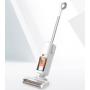 Беспроводной моющий пылесос Xiaomi SWDK FG2020 Wireless Cleaning Machine (белый)