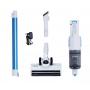 Беспроводной пылесос Пылесос Eureka Handheld Vacuum Cleaner BR5 EU