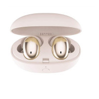 Беспроводные cтерео-наушники 1MORE Stylish True Wireless In-Ear Headphones-1 (E1026BT) золотой