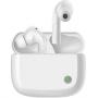Беспроводные наушники ZMI PurPods Pro, white купить с доставкой в день заказа или самовывозом в интернет-магазине Robot4Home.ru ⭐ Официальный магазин - Москва ✅