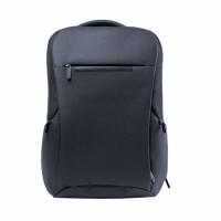 Рюкзак для ноутбука Xiaomi Business Travel Multi-function Backpack 2