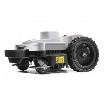 Робот-газонокосилка Caiman AMBROGIO 4.0 ELITE MEDIUM