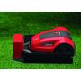 Робот-газонокосилка Caiman AMBROGIO L35 DELUXE