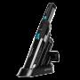 Сверхмощный Беспроводной ручной пылесос Cecotec Conga Rockstar Micro 8000