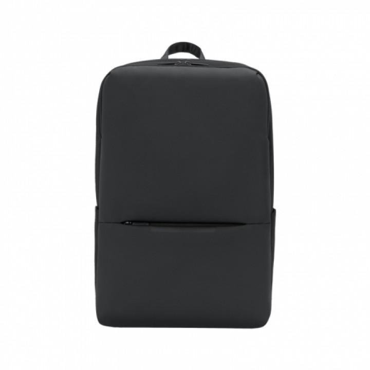 Рюкзак Xiaomi Classic Business Backpack 2 чёрный
