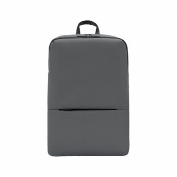Рюкзак Xiaomi Classic Business Backpack 2 серый