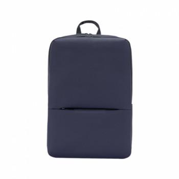 Рюкзак Xiaomi Classic Business Backpack 2 синий
