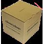 Фильтр CARBON 360° для воздухоочистителя HealthAir UV-03