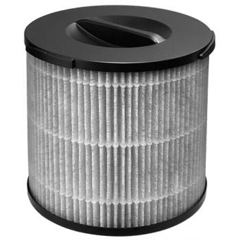Фильтр для воздухоочистителя HealthAir UV-03