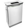 Очиститель воздуха Clever&Clean HealthAir UV-07