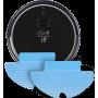 Робот-пылесос Cleverpanda i7