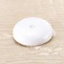 Датчик протечки воды Xiaomi Aqara flooding water sensor для Smart Home Suite