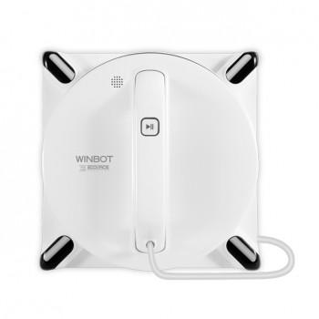 Робот-стеклоочиститель Ecovacs WINBOT W950