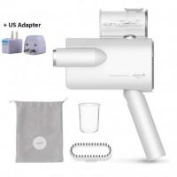 Отпариватель Xiaomi Deerma Portable Steam Ironing Machine DEM-HS006 / DEM-HS011
