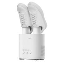 Сушилка для обуви Xiaomi Deerma shoes dryer DEM-HX20/HX-10