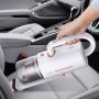Ручной пылесос Xiaomi Deerma Wireless Vacuum Cleaner (CM1900)