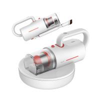 Пылесос Xiaomi Deerma Household Cordless Mites Vacuum Cleaner CM1910