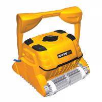 Робот-пылесос для чистки бассейна Dolphin Wave 100