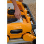 Робот-пылесос для чистки бассейна Dolphin Wave 300 XL
