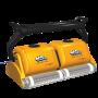 Робот для чистки бассейна Dolphin Dana 2x2 Pro Gyro