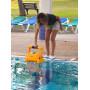Робот для чистки бассейна Dolphin Dynamic Pro X-2