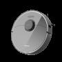 Робот-пылесос Dreame Z10 Pro (Глобальная версия)