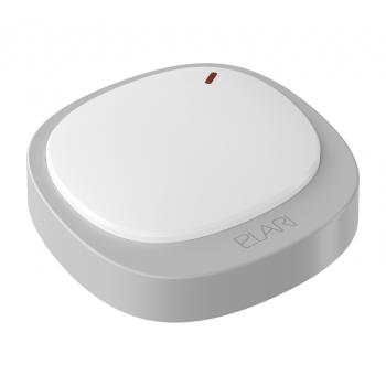ELARI Smart Button. Компактная и легкая умная ZigBee-кнопка безопасности