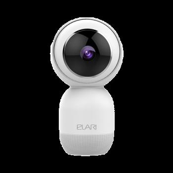 Сетевая камера ELARI Smart Camera 360°