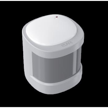 Инфракрасный ZigBee-датчик движения Elari Smart Motion Sensor