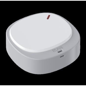 ELARI Smart T&H Sensor. Умный ZIGBEE-датчик температуры и влажности воздуха