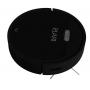 Робот-пылесос ELARI SmartBot black