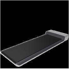 Беговая дорожка Xiaomi WalkingPad A1 Pro (Русская версия)