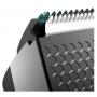 Машинка для стрижки волос (триммер) Xiaomi Enchen Sharp 3S (черный)