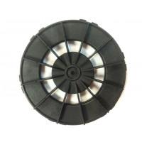 Чистящее колесо для мойщиков окон Hobot
