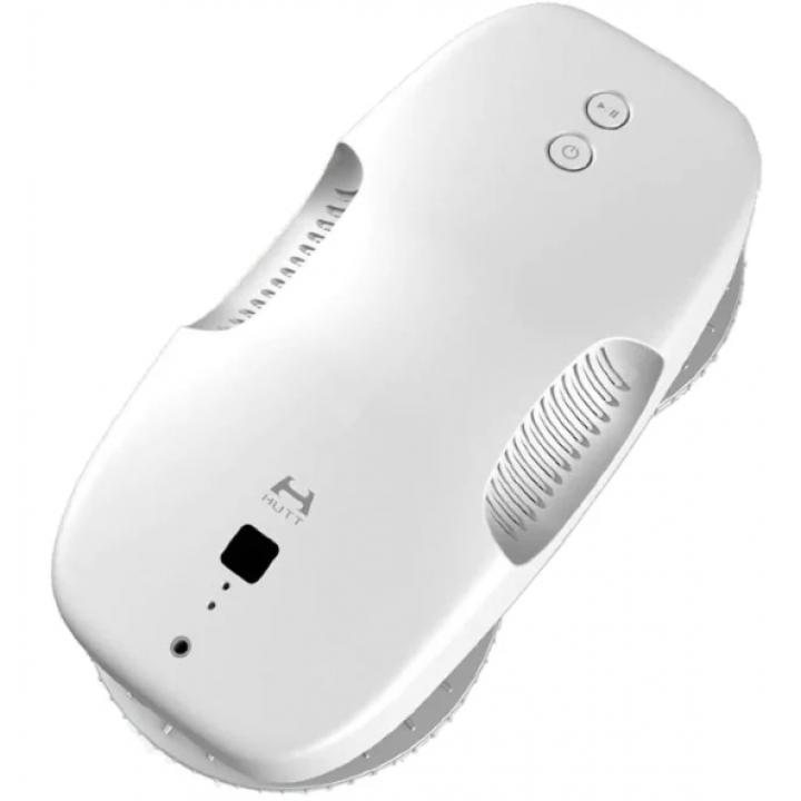Робот-стеклоочиститель Xiaomi Hutt DDC55 (Белый)