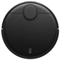 Робот-пылесос Xiaomi Mi Robot Vacuum-Mop P LDS (STYTJ02YM) черный