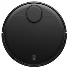 Робот-пылесос Xiaomi Mijia LDS Vacuum Cleaner (STYTJ02YM) черный