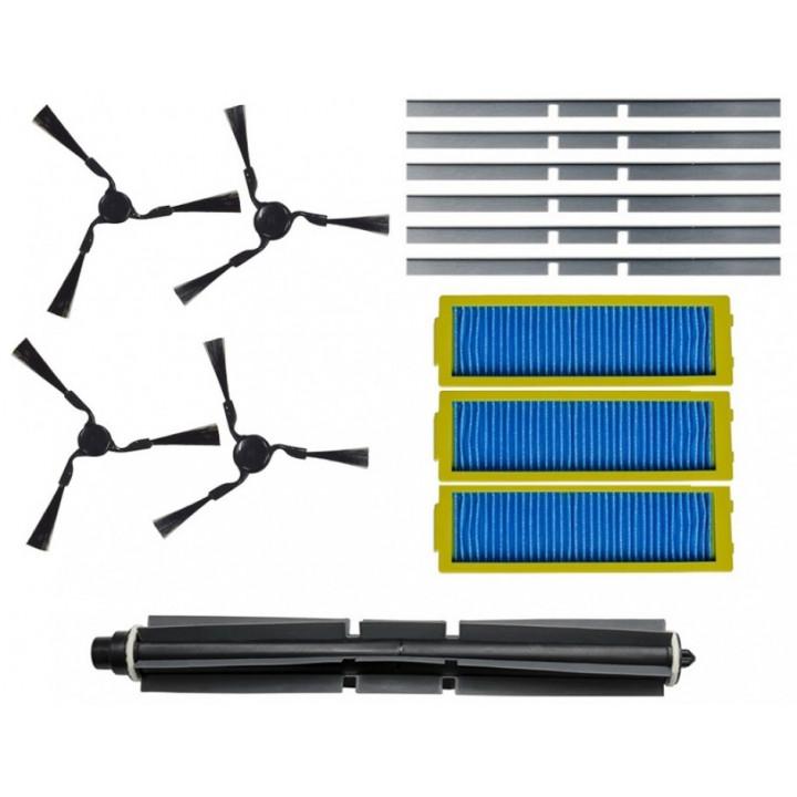 Набор расходных материалов №6 для роботов-пылесосов Omega, O5