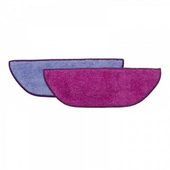 Салфетка для iCLEBO Omega, O5