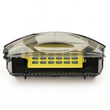 Пылесборник для iCLEBO A3, Arte и Pop