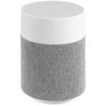 Портативные Bluetooth колонки