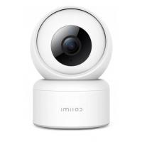 Поворотная IP камера Xiaomi IMILAB Home Security Camera C20 (CMSXJ36A) белый
