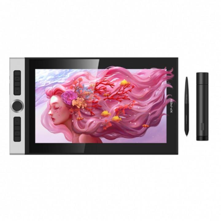 Интерактивный дисплей XP-PEN Innovator 16