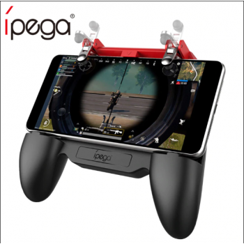 IPEGA PG-9123
