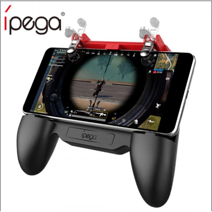 Геймпад IPEGA PG-9123