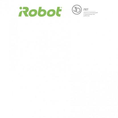 Новое приложение iRobot Home и новый подход к уборке